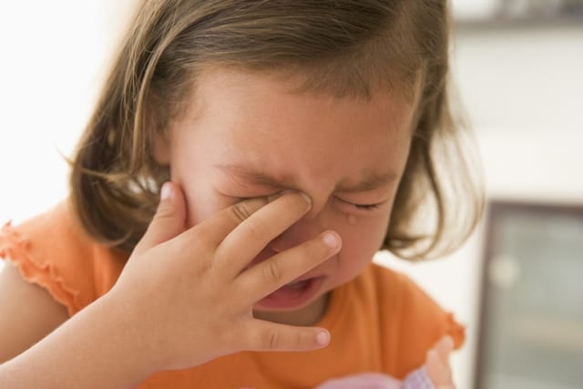 raiva da crianca 1