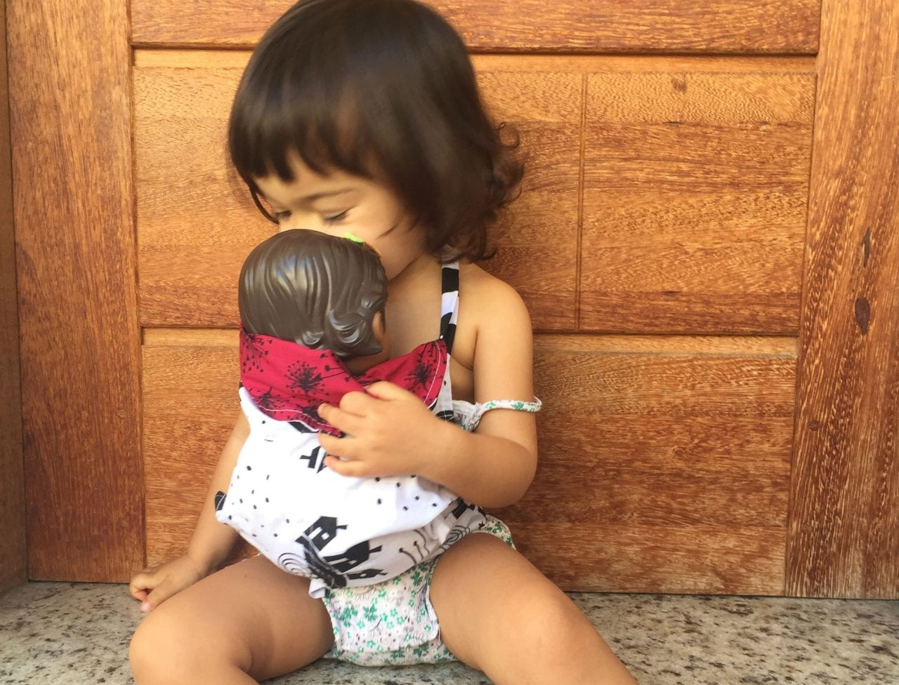 sling para boneca 05