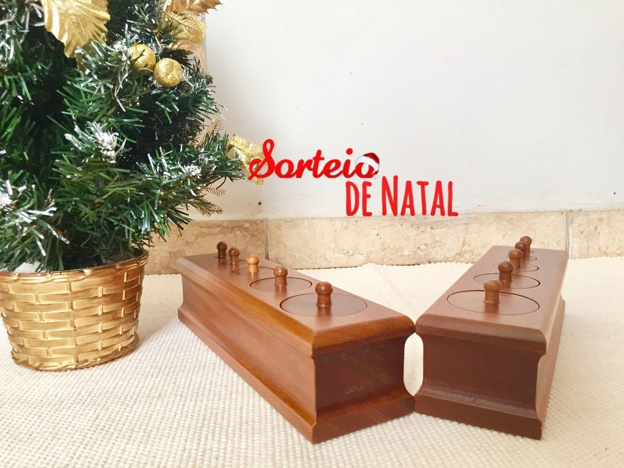 super sorteio de natal montessori 02