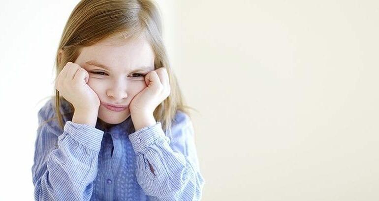 7 passos para ajudar seu filho a entender as emocoes