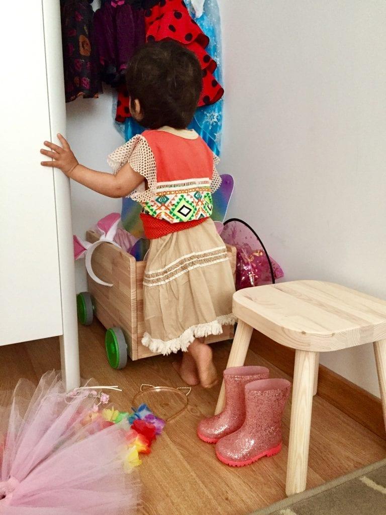 brincar com fantasias imaginacao infantil 07