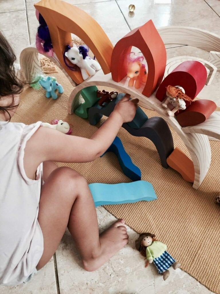 brinquedos de verdade 02