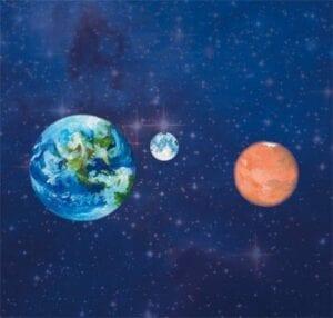 estrelas e planetas pierre winters 07