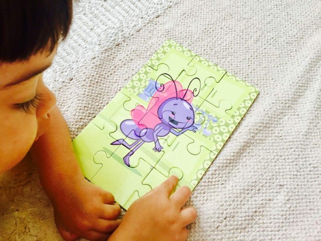 livro musical borboletinha galinha pintadinha 07