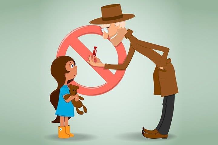 normas de seguranca para criancas e adolecentes 01