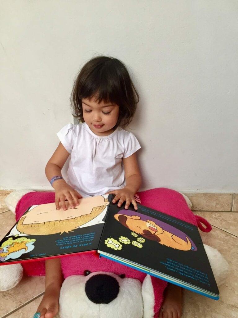 o corpo de boris livro infantil sobre corpo humano 03