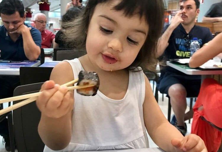 o que e capaz de fazer uma crianca de 2 anos