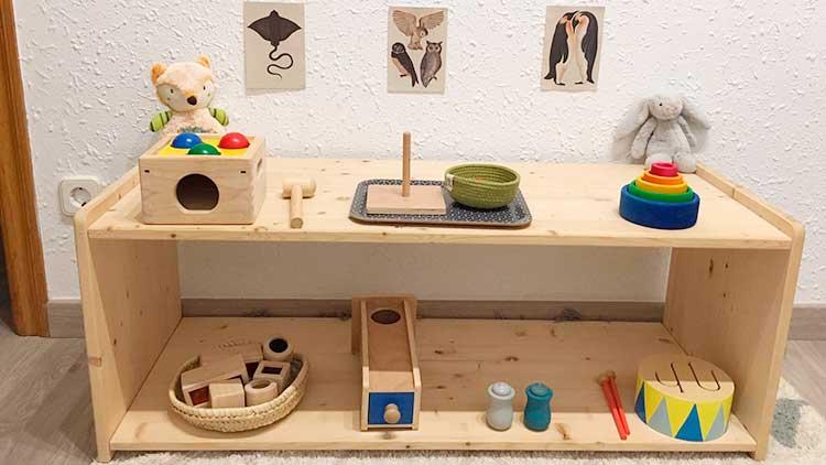 organizar brinquedos montessori 03