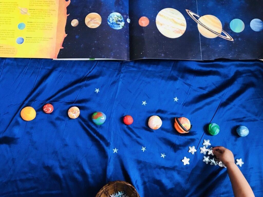 sistema solar com massinha atividade educativa 03