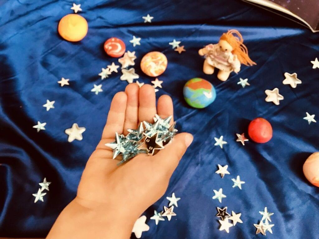 sistema solar com massinha atividade educativa 04