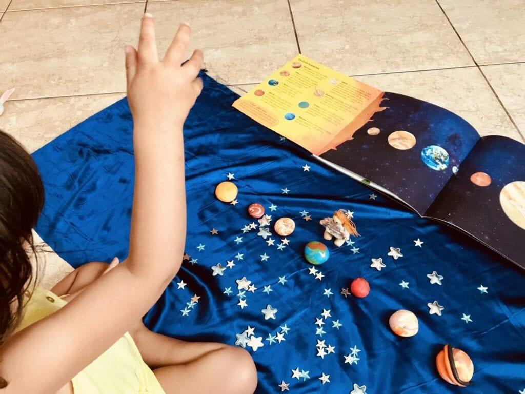 sistema solar com massinha atividade educativa 05