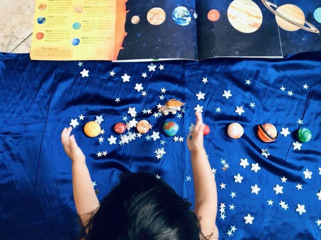 sistema solar com massinha atividade educativa 07