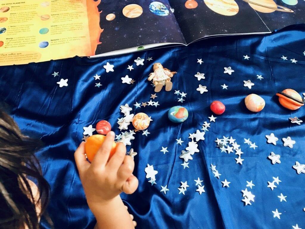 sistema solar com massinha atividade educativa 09