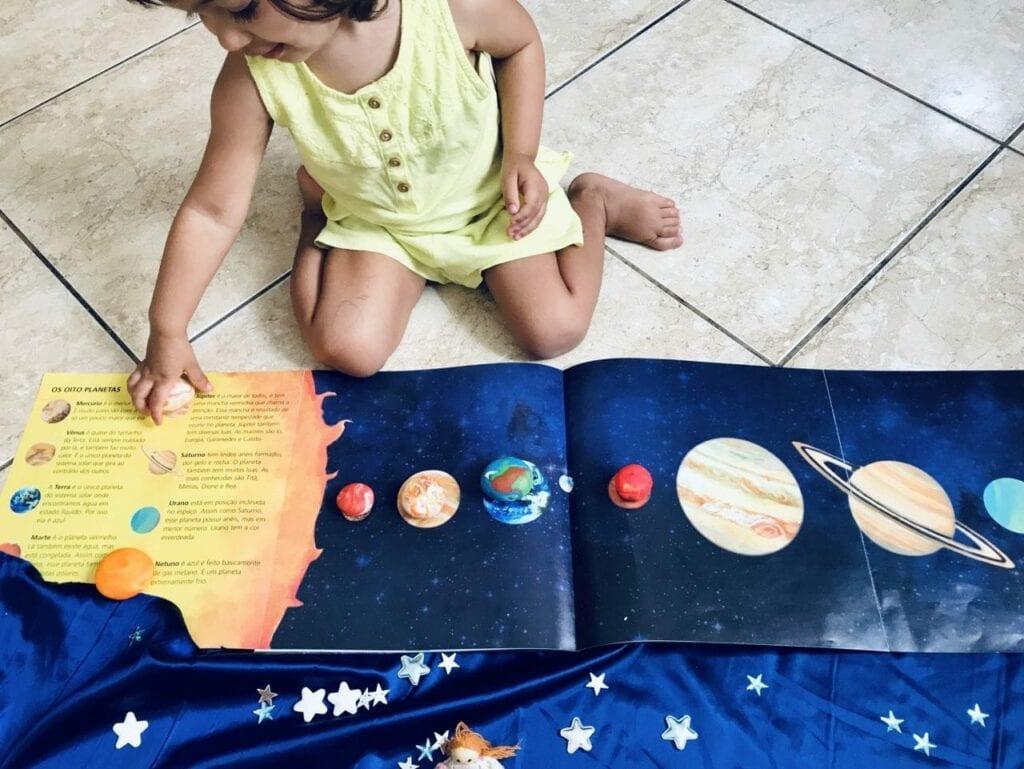 sistema solar com massinha atividade educativa 14