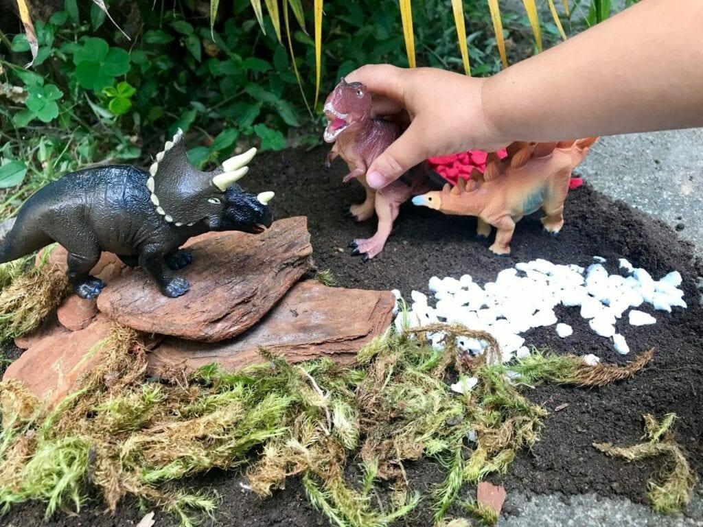 terrario para dinossauros 04
