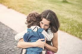 Valide os sentimentos das criancas