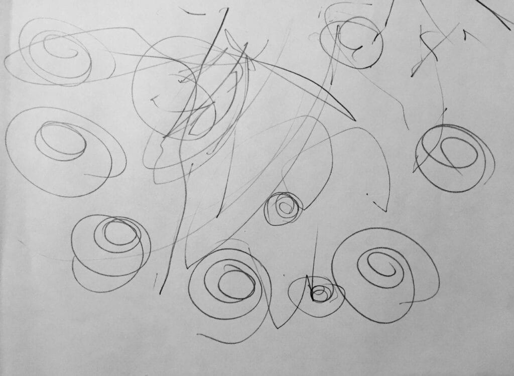 desenhar um boneco de palito 06