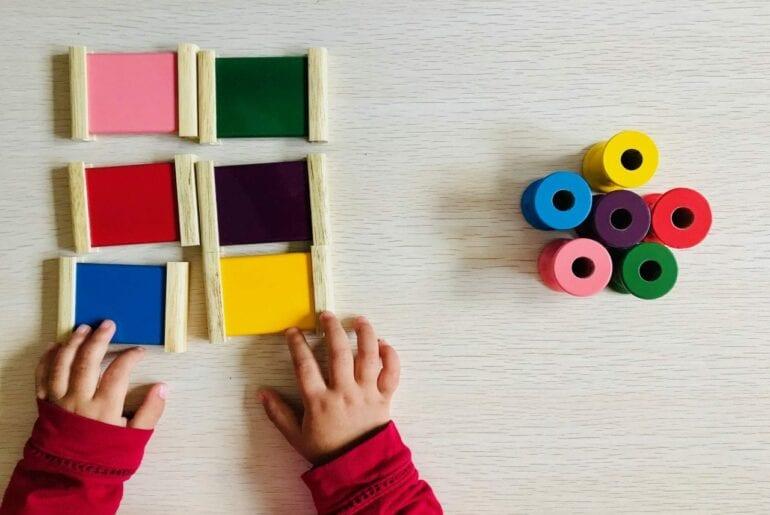 pareamento de cores carreteis e tabletes 01