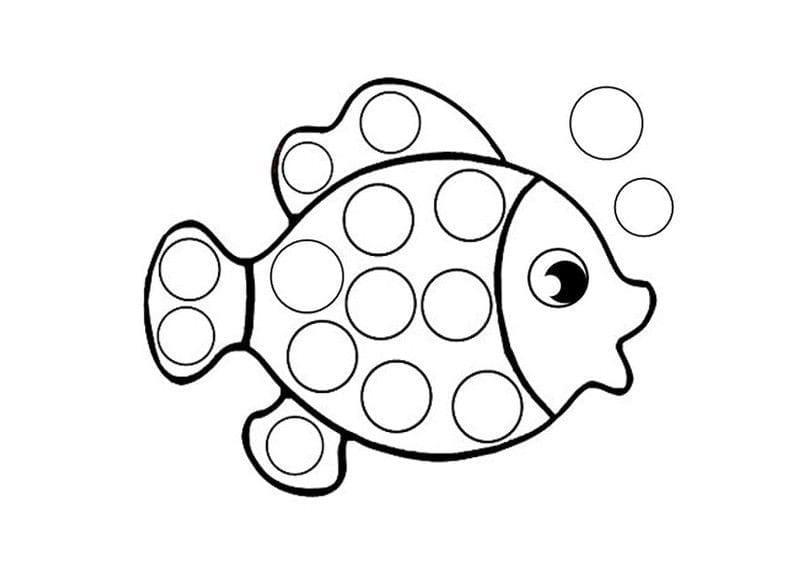 Atividade para caixa de luz sobre animais marinhos 01