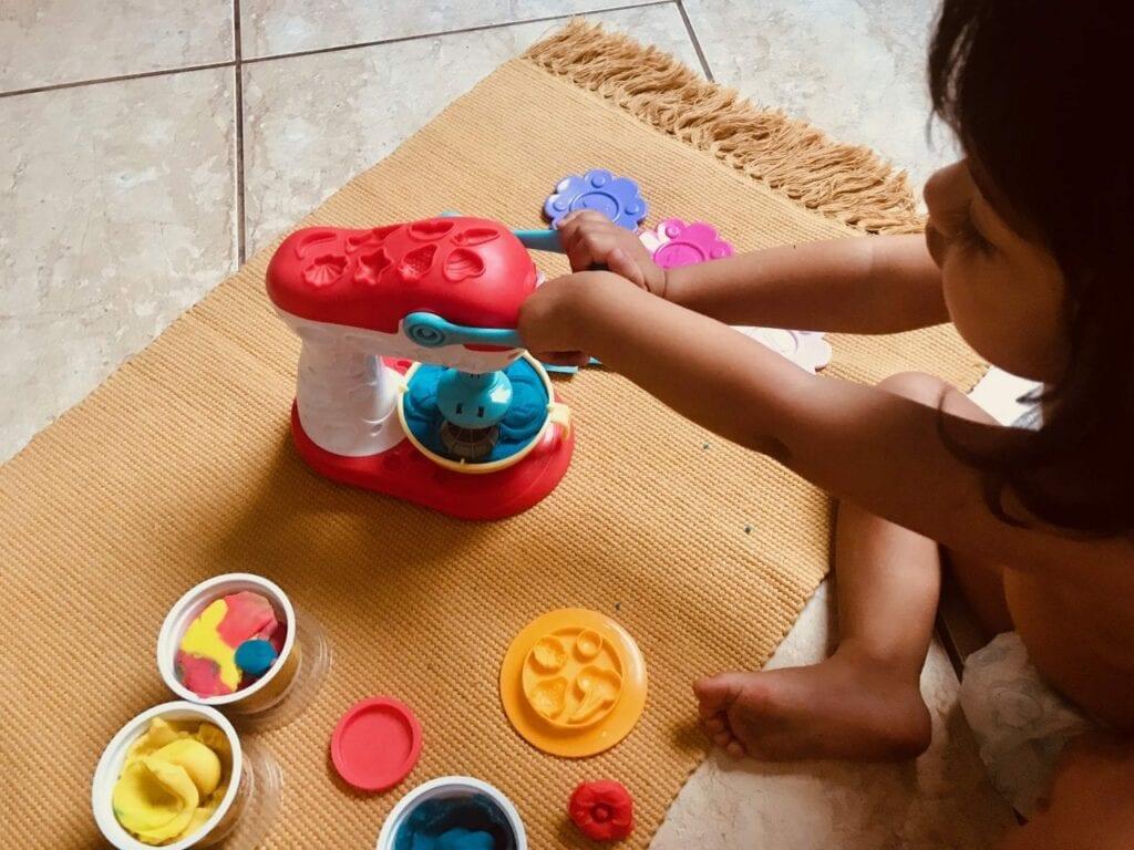 batedeira de cupcake 03
