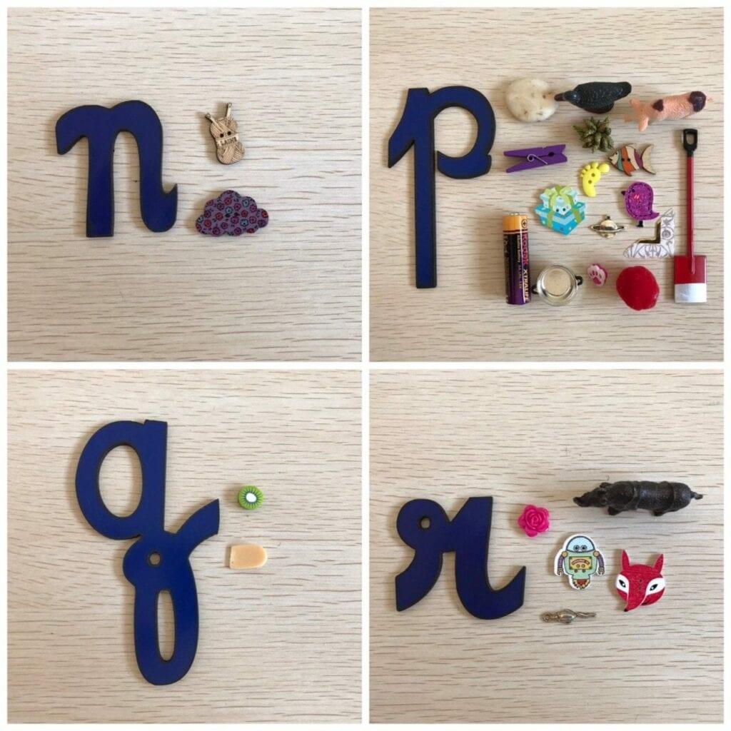 caixa de sons montessori miniaturas 04
