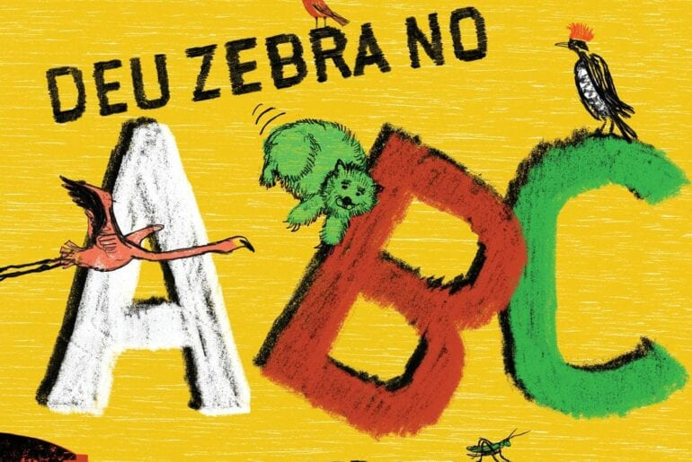 deu zebra no abc 02