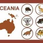 loteria dos animais do mundo 04