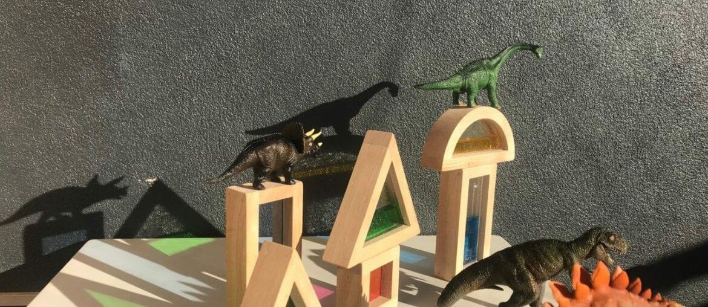 sombras de dinossauros e translucidos 01