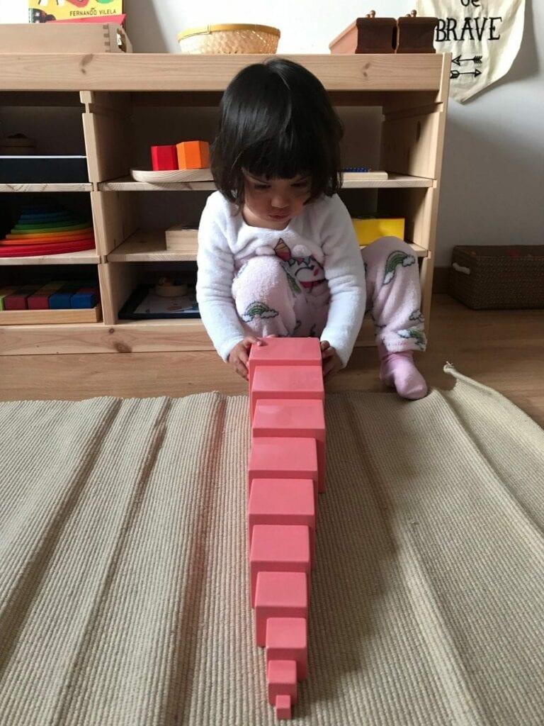 torre rosa montessori 02
