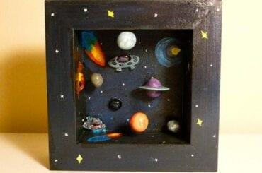 aprender sobre os planetas do sistema solar 03