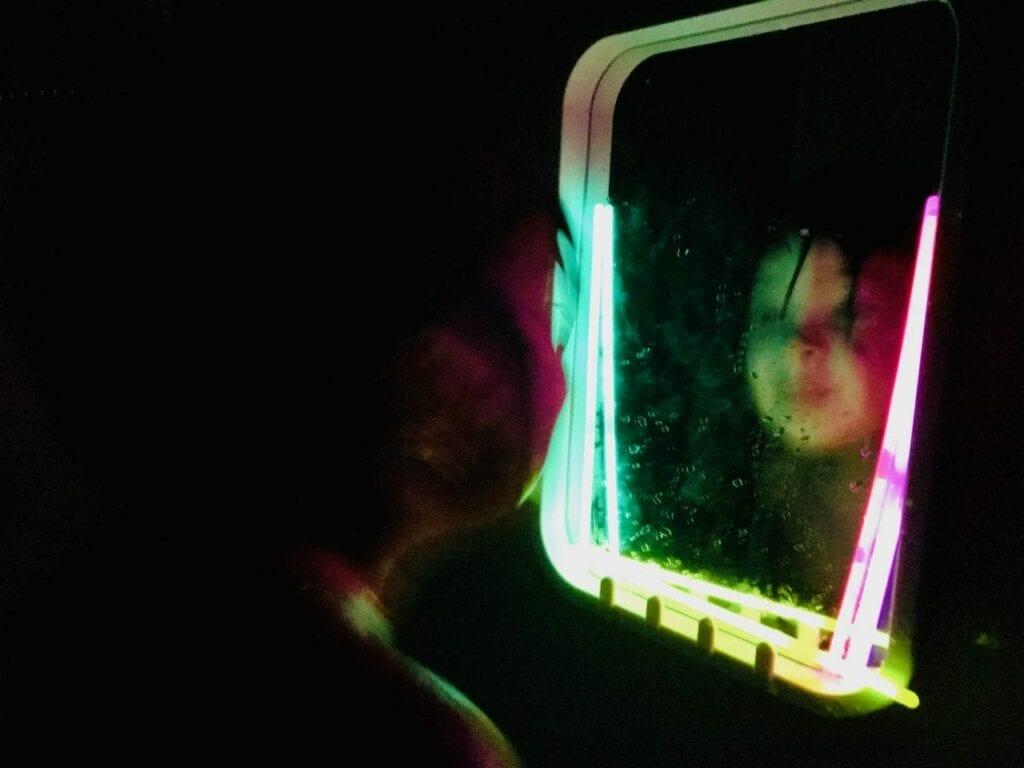 banho noturno experiencia sensorial 06
