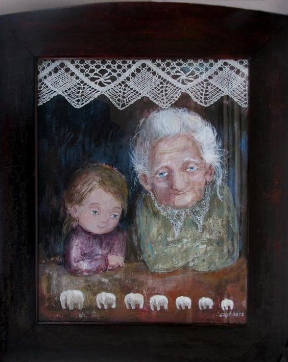 belas imagens relacao avos e netos 03