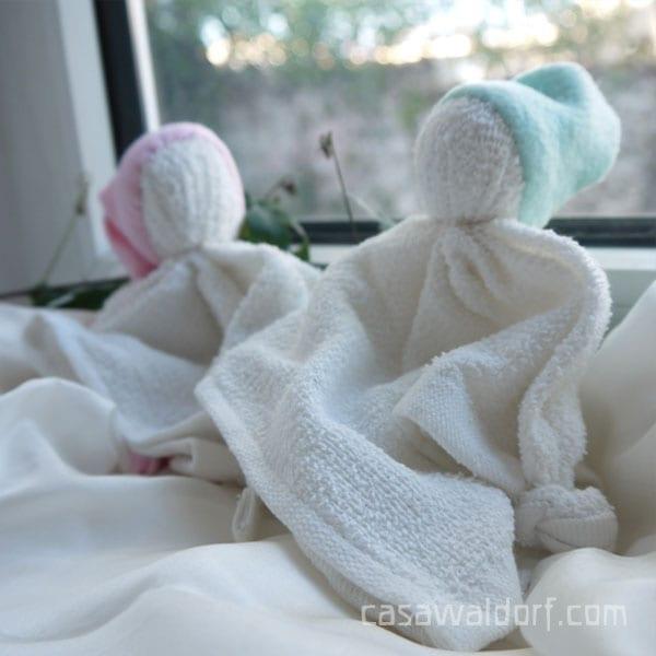 bonecas de nos waldorf 07