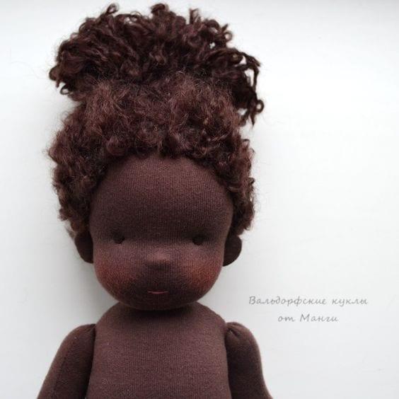 bonecas negras Waldorf 02