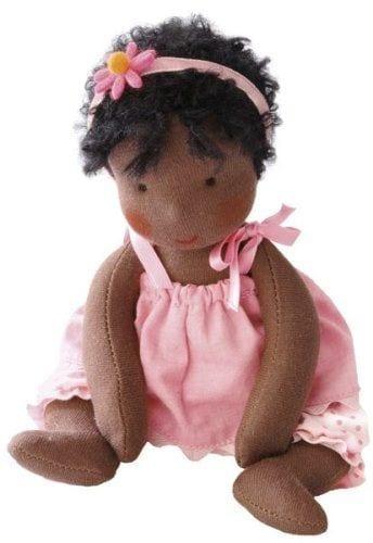 bonecas negras Waldorf 06