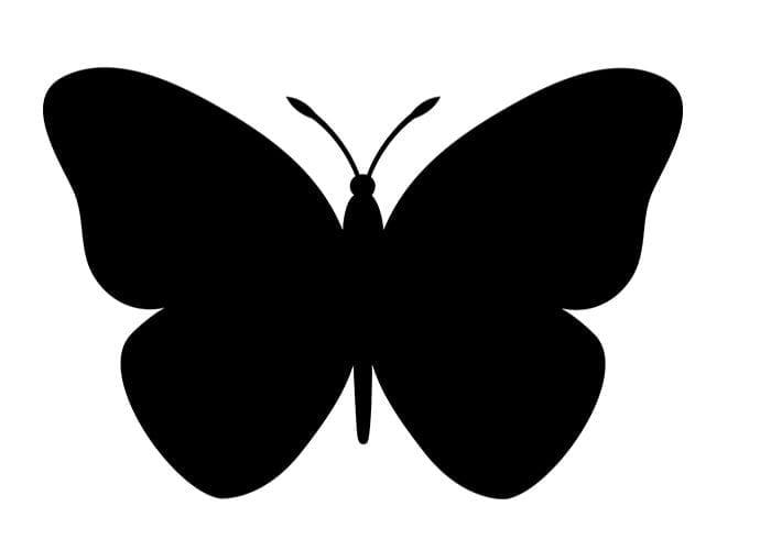criar borboleta com pecas soltas 09