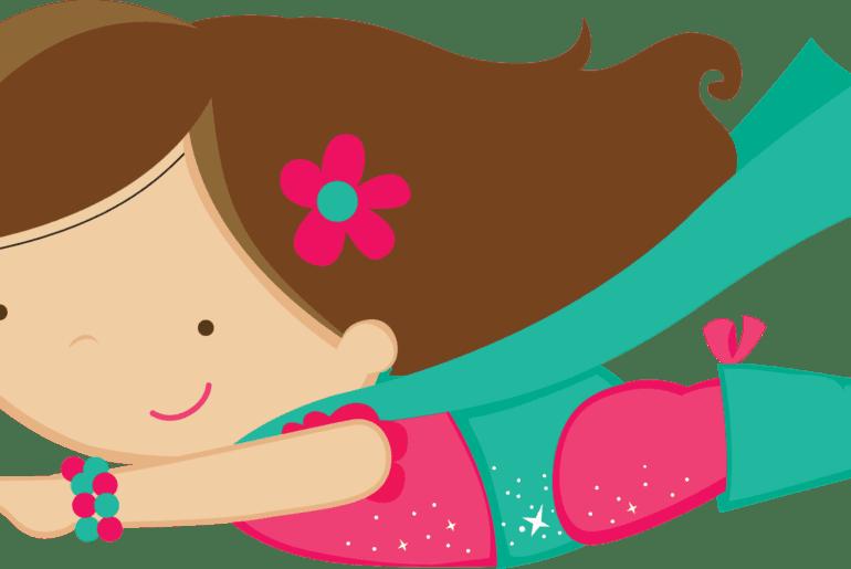 cultivar a autoestima de uma crianca