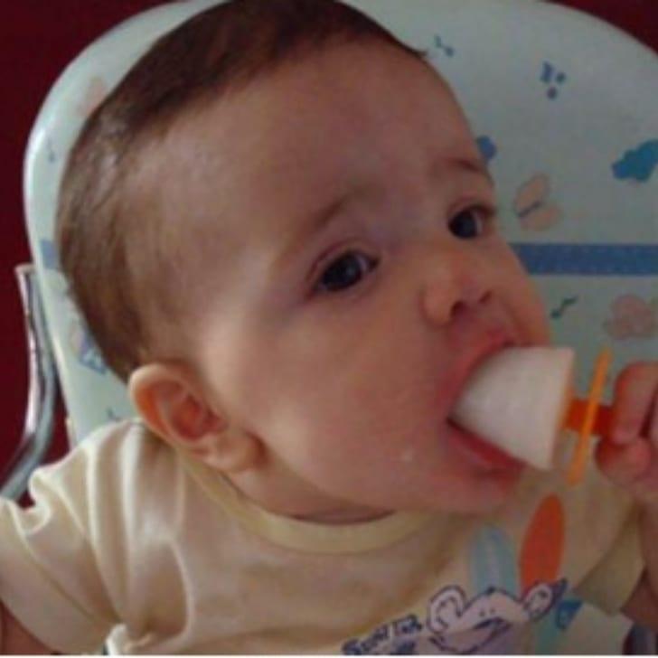 fazer picole de leite materno 02