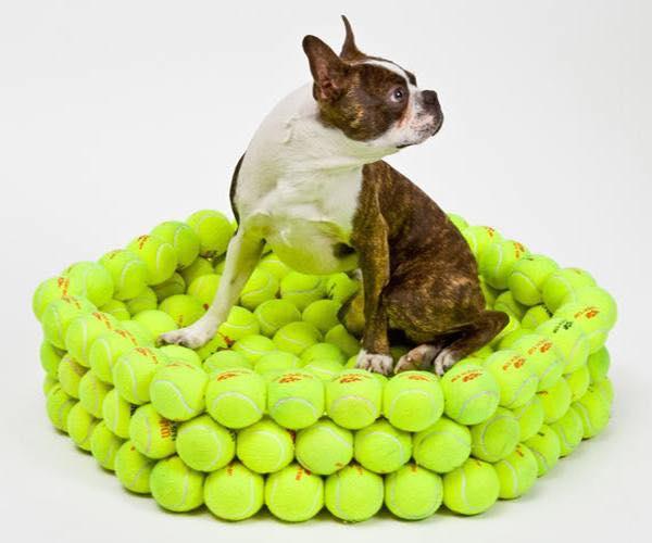 ideias para reciclar bolas de tenis 04