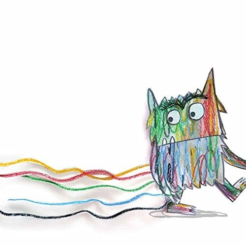 o monstro das cores anna llenas critica 03