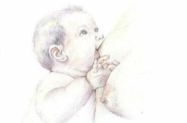 o que devo saber sobre o aleitamento materno