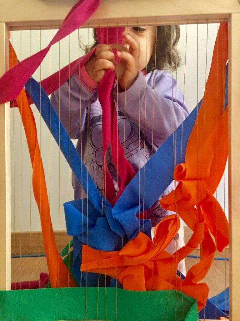 tear para criancas atividade de tecer 05