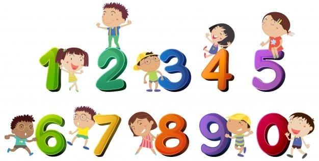 adivinhacoes com numeros