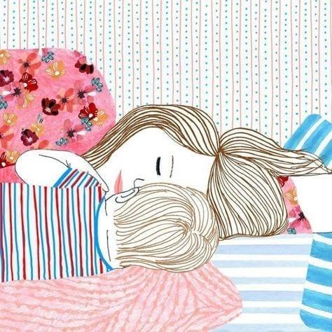 cama compartilhada e seguro