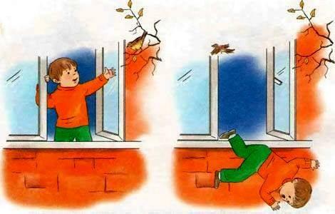 causa efeito perigos domesticos 12