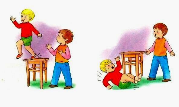 causa efeito perigos domesticos 13