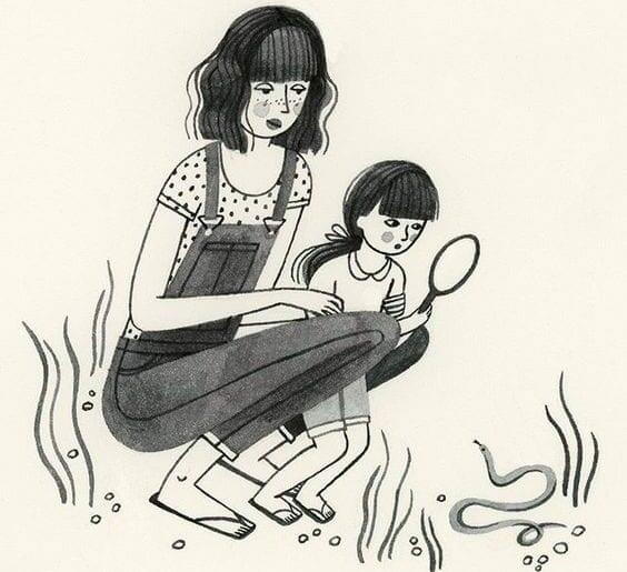 5 atividades para fazer com as criancas nas ferias
