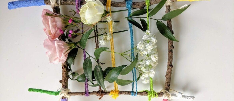 alinhavo com flores e folhas 07