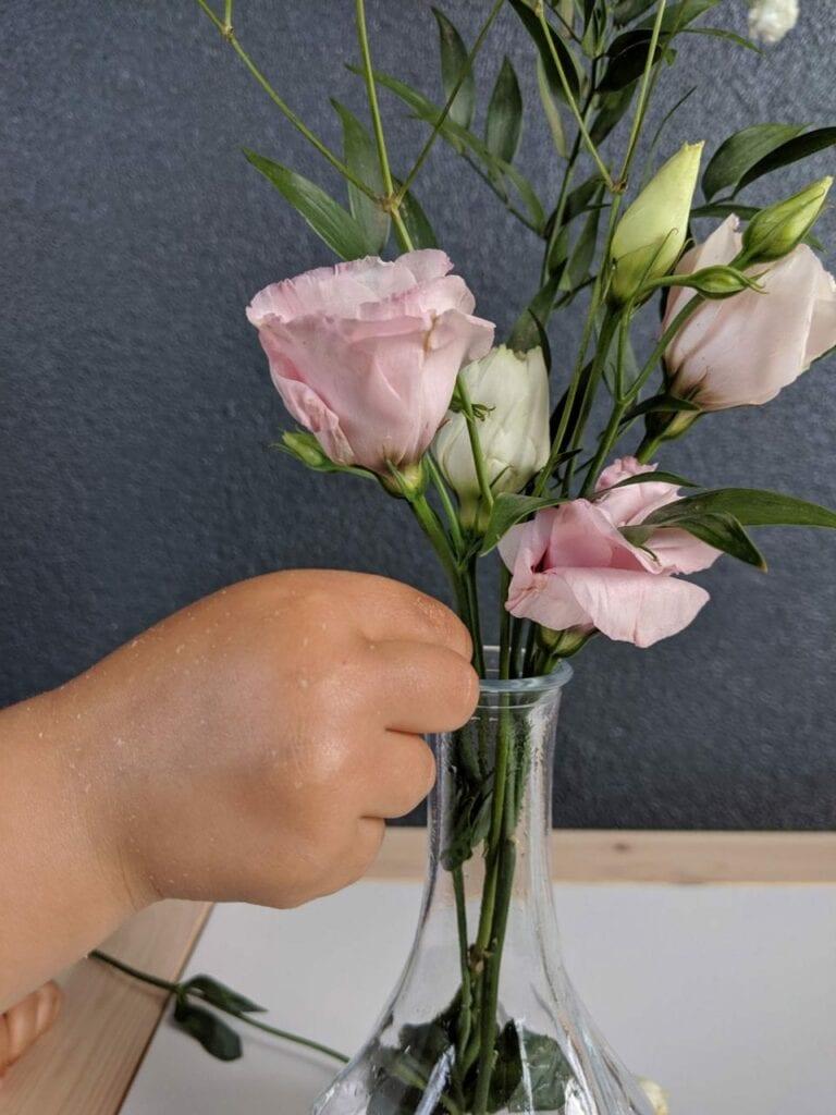 arranjos florais de primavera 04