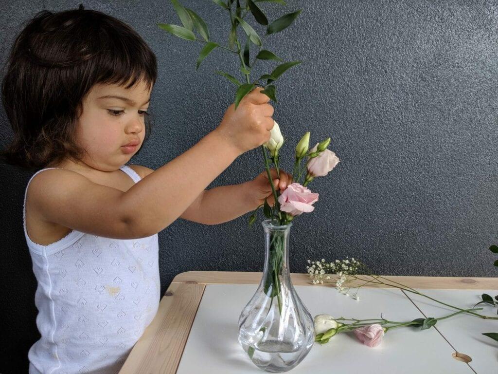 arranjos florais de primavera 05